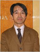 佐々木 幹雄(ささきみきお)さん