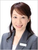 鈴木 美子(すずき よしこ)さん