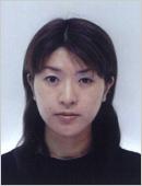 才田 桂子(さいだ けいこ)さん