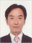 橋本 雅彦(はしもと まさひこ)さん