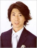 嶋 直樹(しま なおき)さん