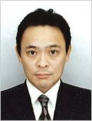 橋本 誠爾(はしもと せいじ)さん