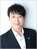 吉田 昇太郎(よしだ しょうたろう)さん