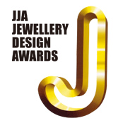 JJA JEWELLERY DESIGN AWARDS