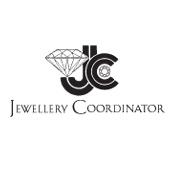 JEWELLERY COORDINATOR